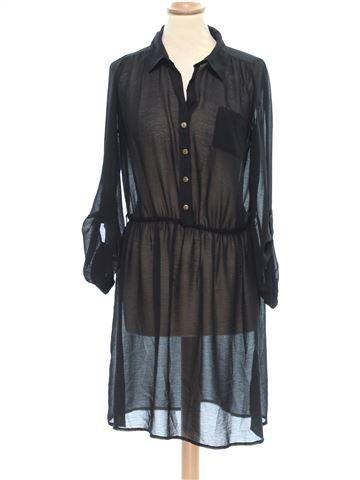 Robe femme E-VIE 40 (M - T2) hiver #1396512_1