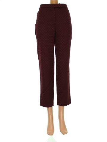 Pantalon femme M&CO 40 (M - T2) hiver #1396715_1