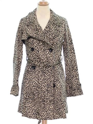 Parka, Trench mujer NEW LOOK 34 (S - T1) invierno #1396893_1
