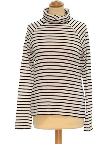 Top manches longues femme FOREVER 21 M hiver #1396955_1