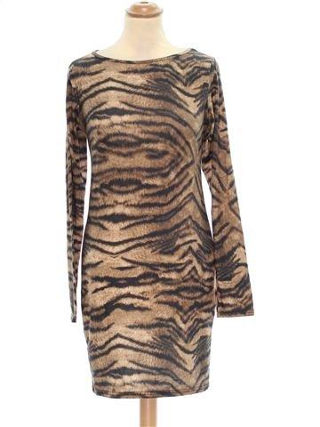 Robe femme BOOHOO 40 (M - T2) hiver #1397360_1