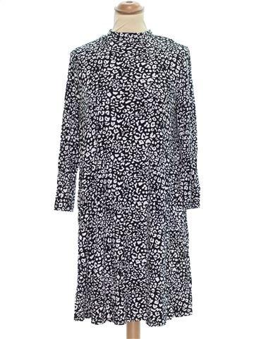 Robe femme PAPAYA M hiver #1397657_1