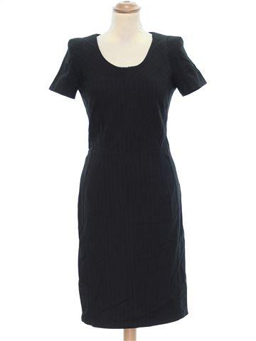 Vestido mujer OASIS 36 (S - T1) invierno #1398242_1