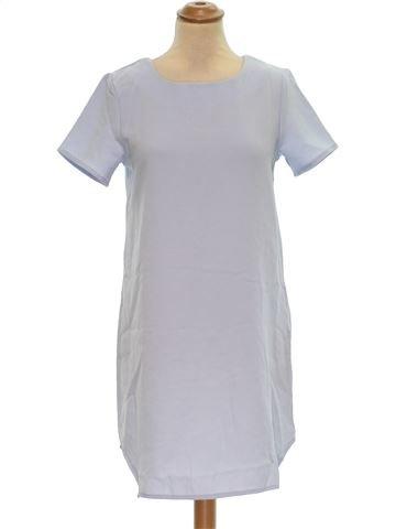 Robe femme PRETTY LITTLE THING 36 (S - T1) été #1398800_1