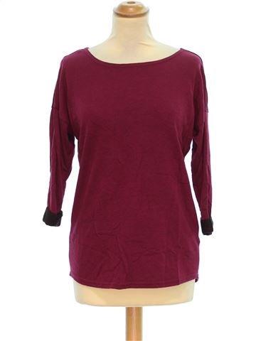 Pull, Sweat femme H&M XS hiver #1399263_1