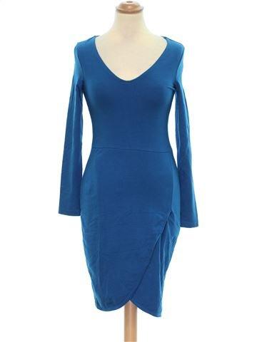 Vestido mujer ASOS 36 (S - T1) invierno #1399362_1