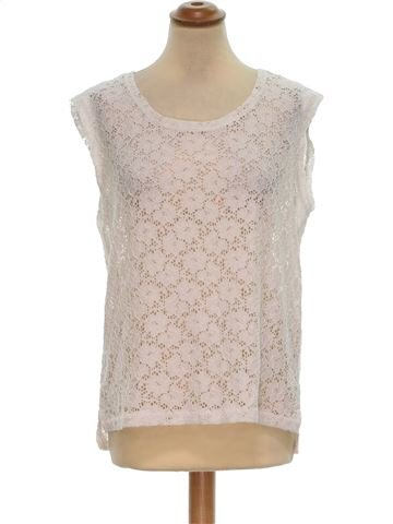 Camiseta sin mangas mujer ESPRIT XL verano #1399417_1