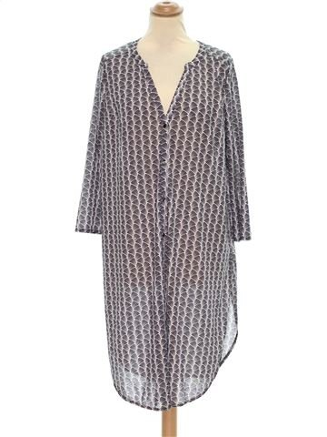 Robe femme H&M M été #1399689_1