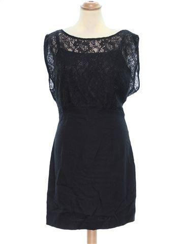 Robe de soirée femme FRENCH CONNECTION 38 (M - T1) hiver #1399719_1