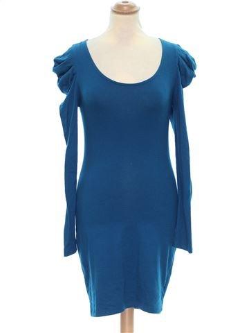 Vestido mujer FOREVER 21 S invierno #1400228_1