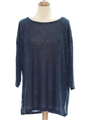 Jersey mujer C&A L invierno #1400245_1