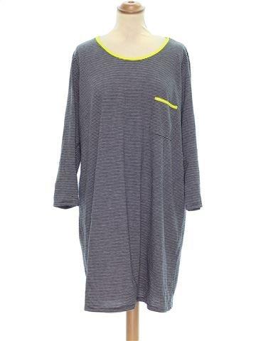 Robe femme TU 46 (XL - T3) été #1400687_1