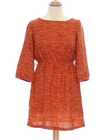 Robe femme H&M 34 (S - T1) hiver #1400795_1
