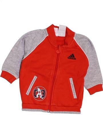 Ropa deportiva niño ADIDAS rojo 12 meses invierno #1400827_1