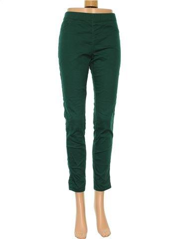 Pantalon femme DENIM CO 40 (M - T2) hiver #1401194_1