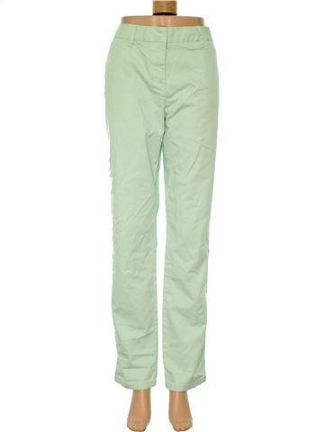 Pantalon femme PAPAYA 42 (L - T2) hiver #1401223_1