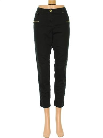 Pantalon femme BHS 40 (M - T2) hiver #1401252_1