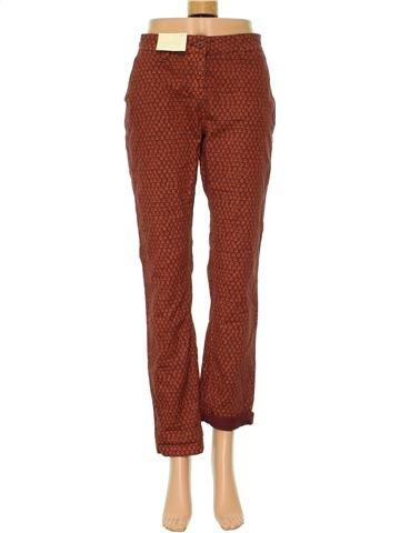 Pantalon femme NEXT 36 (S - T1) hiver #1401299_1