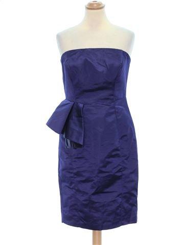 Robe de soirée femme ZARA M hiver #1401754_1