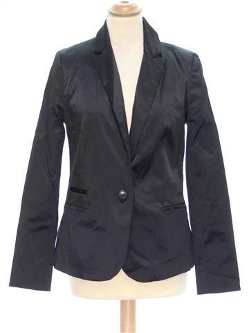 Veste de tailleur, Blazer femme PRIMARK 40 (M - T2) hiver #1401843_1