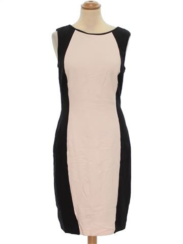 Robe femme NEXT 40 (M - T2) hiver #1401856_1
