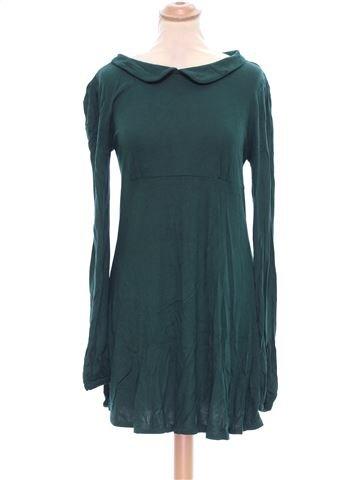 Robe femme TOPSHOP 38 (M - T1) hiver #1401993_1