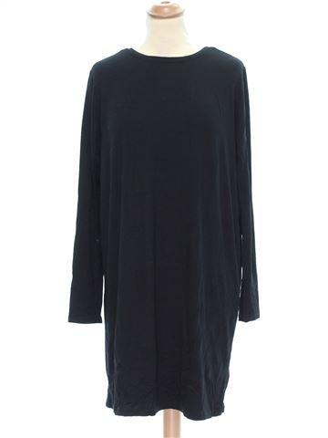 Robe femme ASOS 38 (M - T1) hiver #1402193_1
