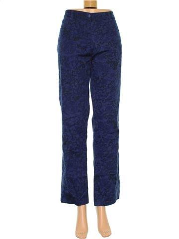 Pantalon femme EPILOGUE 44 (L - T3) hiver #1402510_1