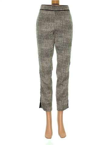 Pantalon femme NEXT 36 (S - T1) hiver #1402520_1