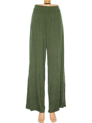 Pantalon femme MISSGUIDED 36 (S - T1) été #1402562_1