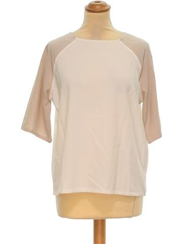 Blusa mujer MISSGUIDED 36 (S - T1) verano #1402762_1