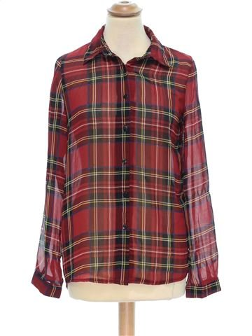 Blusa mujer SELECT S 36 (S - T1) invierno #1402804_1