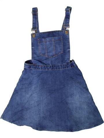 Vestido niña SOPHIE azul 13 años invierno #1402892_1