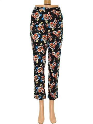 Pantalon femme PRIMARK 40 (M - T2) été #1402925_1