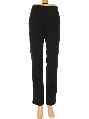 Pantalon femme LD STYLE 46 (XL - T3) hiver #1403056_1