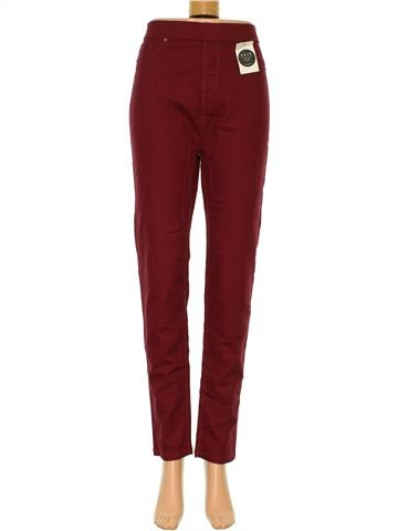 Pantalon femme PEACOCKS 42 (L - T2) hiver #1403064_1