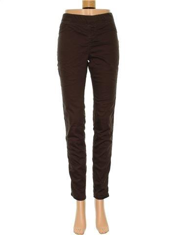 Pantalon femme DENIM CO 40 (M - T2) hiver #1403071_1