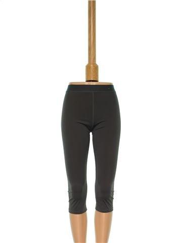 Vêtement de sport femme WORK OUT 38 (M - T1) été #1403127_1