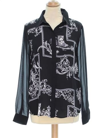 Blusa mujer FOREVER 21 S invierno #1403222_1