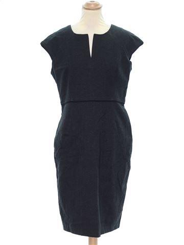 Vestido mujer NEXT 40 (M - T2) invierno #1403600_1