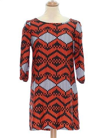 Robe femme APRICOT S été #1403635_1