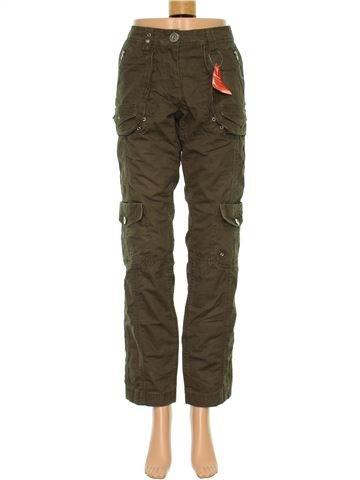 Pantalón mujer SOUTH 40 (M - T2) invierno #1403843_1