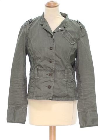 Jacket mujer STREET ONE 36 (S - T1) invierno #1404233_1