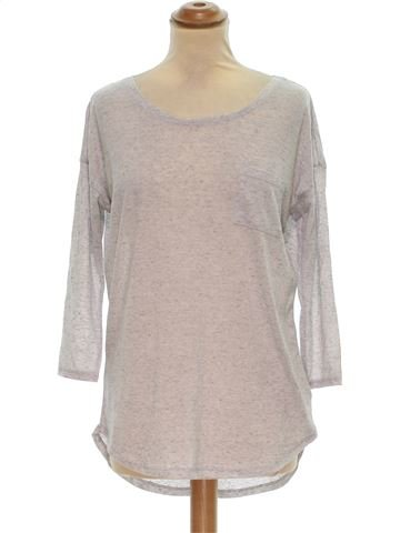Top manches longues femme DUNNES STORES 36 (S - T1) hiver #1404401_1
