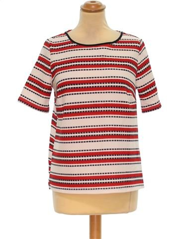 Blusa mujer DUNNES STORES 38 (M - T1) verano #1404597_1
