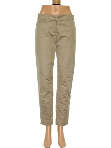 Pantalón mujer WALLIS 36 (S - T1) verano #1405735_1