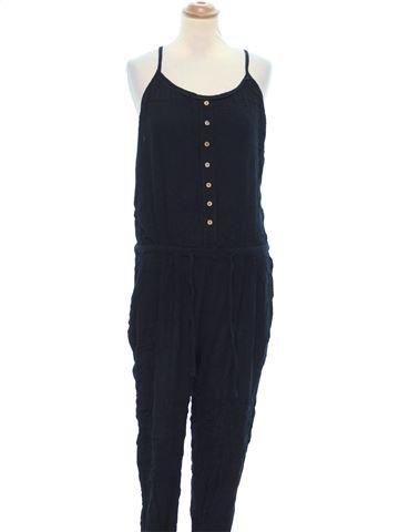 Combi-pantalon femme RIVER ISLAND 42 (L - T2) été #1405983_1