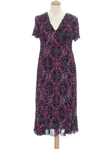Robe femme EAST 42 (L - T2) été #1406051_1