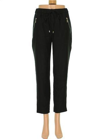 Pantalon femme MISS SELFRIDGE 36 (S - T1) hiver #1406269_1