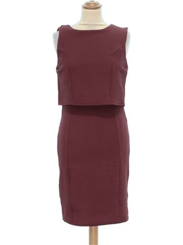 Vestido mujer MISS SELFRIDGE 40 (M - T2) invierno #1406537_1